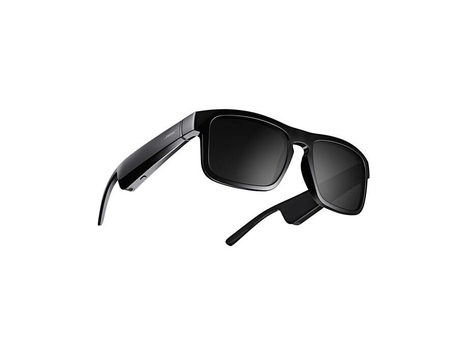 Bose Frames Tenor  saules brilles/austiņas 2