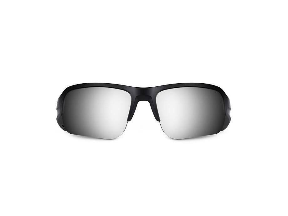 Bose Frames Tempo  saules brilles/austiņas 0
