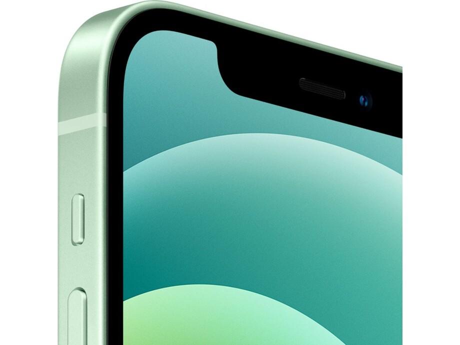 Apple iPhone 12 mini 256GB Green 1