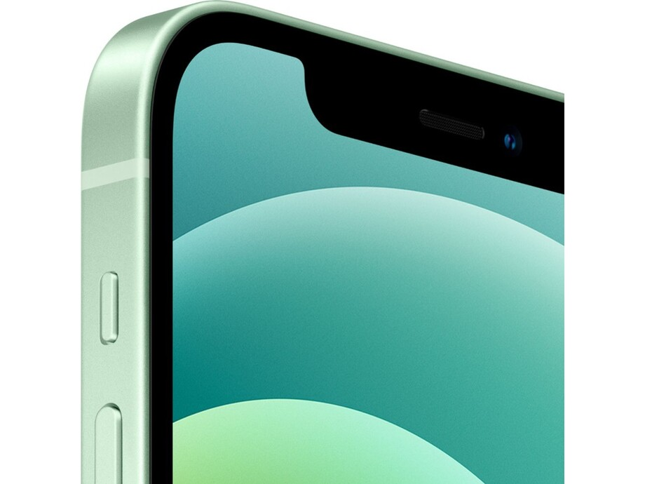 Apple iPhone 12 mini 128GB Green. 1