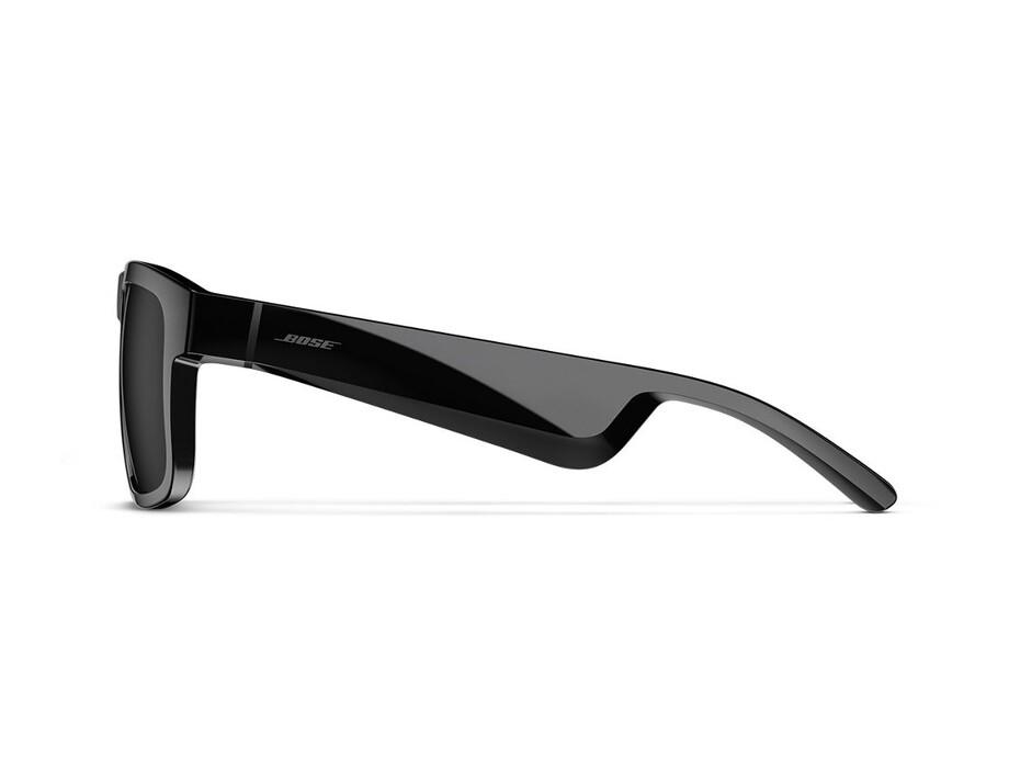 Bose Frames Tenor  saules brilles/austiņas 3