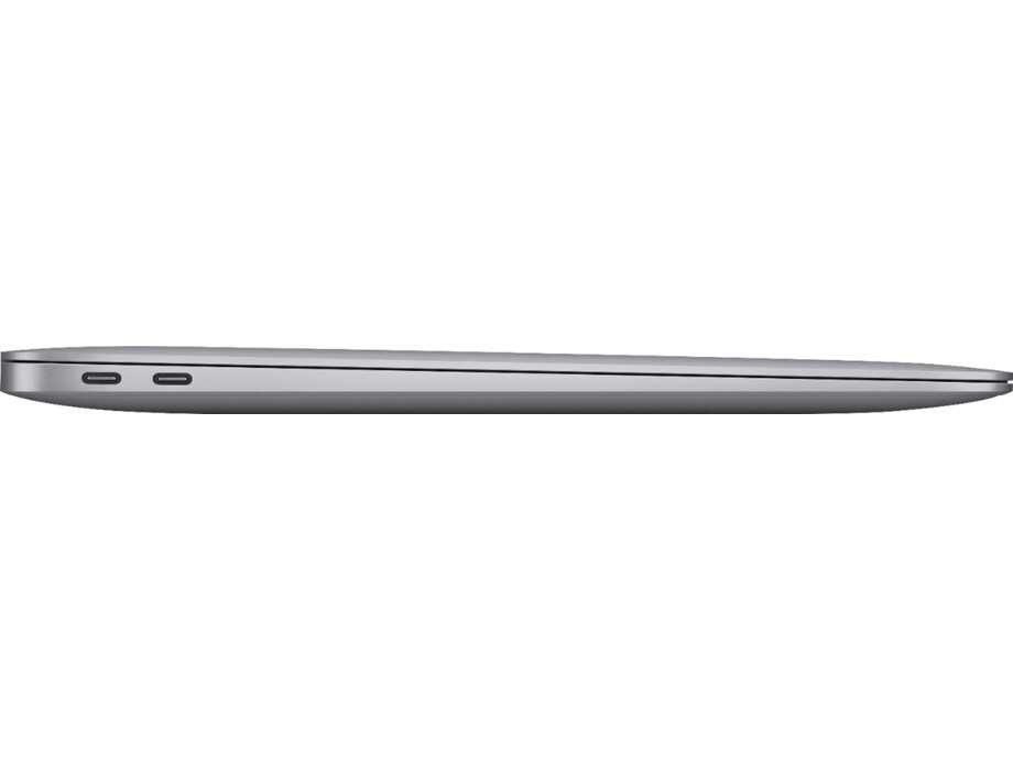 "MacBook Air 13"" Apple M1 8C CPU, 7C GPU/8GB/256GB SSD/Space Grey/RUS 2020 3"
