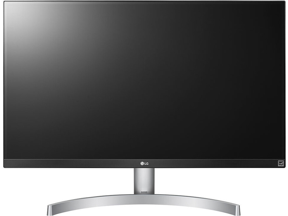 Monitors LG 27UL600-W 27'' 4K Panel IPS 3840x2160 16:9 60Hz 5 ms Tilt 27UL600-W 6