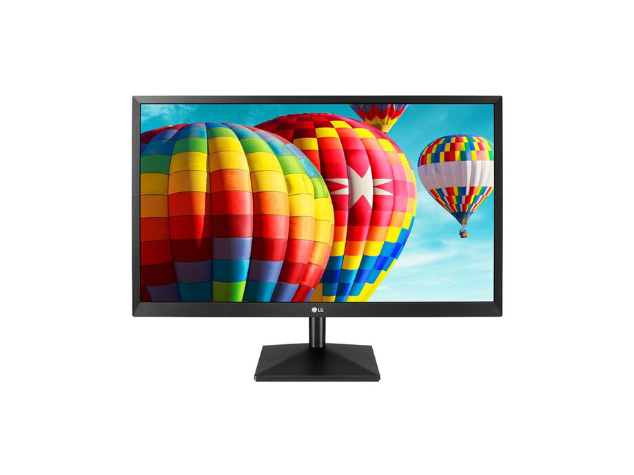 Monitors LG 27MK430H-B 27'' Panel IPS 1920x1080 16:9 5 ms Tilt 27MK430H-B 0