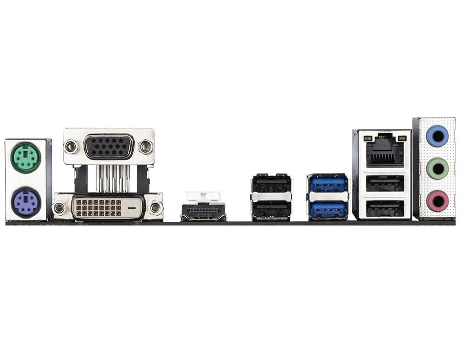 Dators Capital NEO K School /G6400/120GB/4GB/SFF/1xDELL24/Webkamera/K+M/Windows10PRO 7