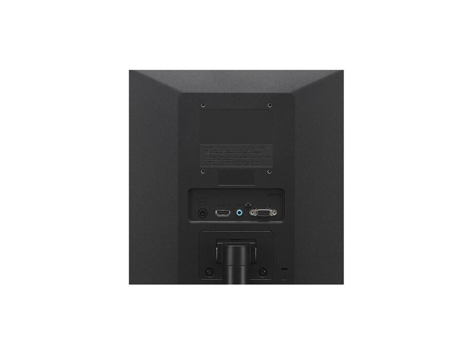 Monitors LG 27MK430H-B 27'' Panel IPS 1920x1080 16:9 5 ms Tilt 27MK430H-B 5
