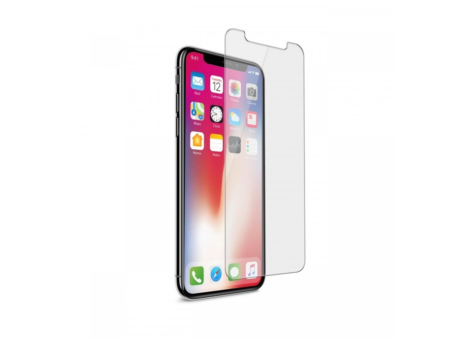Aizsargstikls Apple iPhone XR/11 Clear (Pro) 0