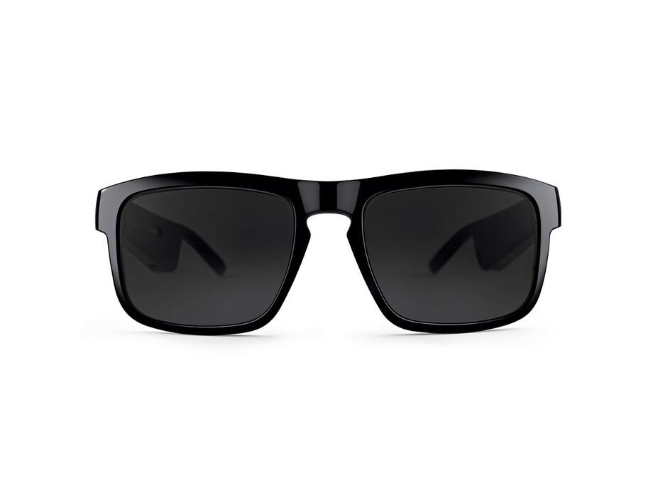 Bose Frames Tenor  saules brilles/austiņas 0