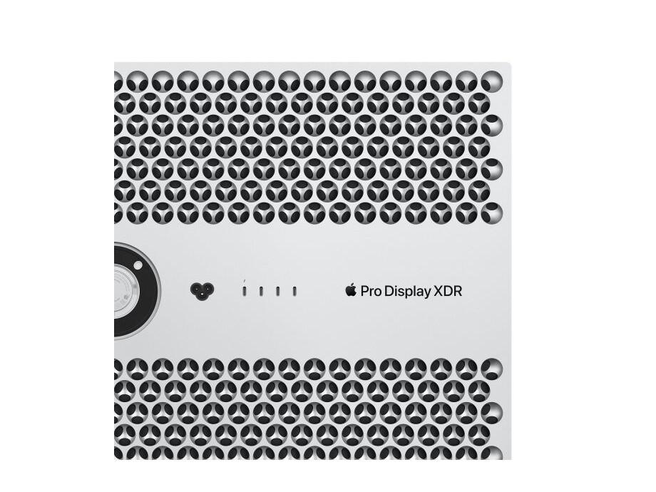 Apple Pro Display XDR - Standard glass 2