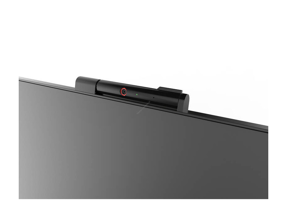 """LENOVO THINKVISION TINY-IN-ONE 24 GEN3/ 23.8"""" FHD TOUCH/ 250NITS/ 4-14MS/ 3YR/ EU 2"""