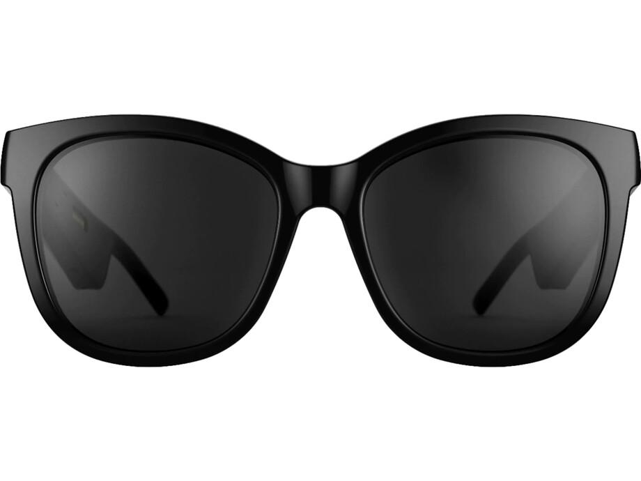 Bose Frames Soprano  saules brilles/austiņas 0