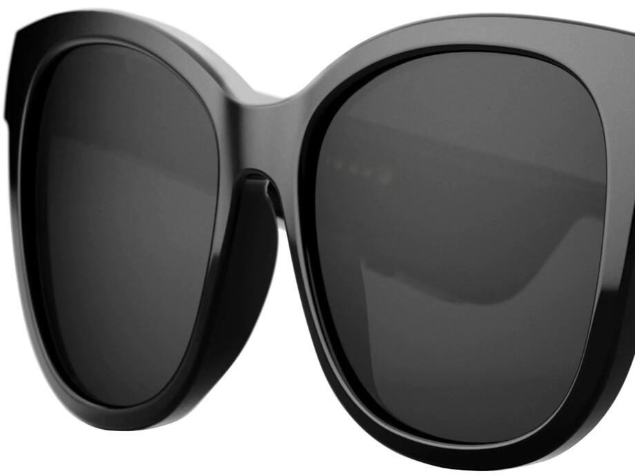 Bose Frames Soprano  saules brilles/austiņas 2