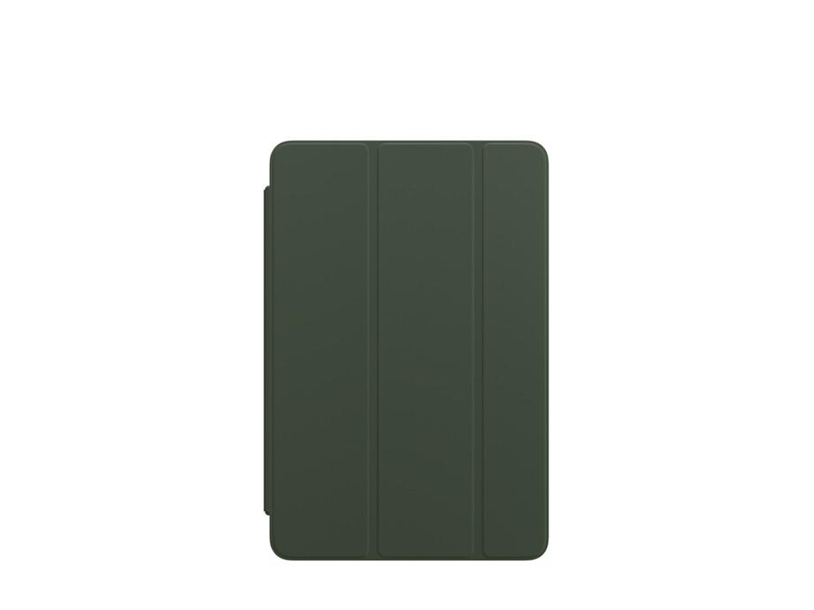 iPad mini Smart Cover - Cyprus Green 0