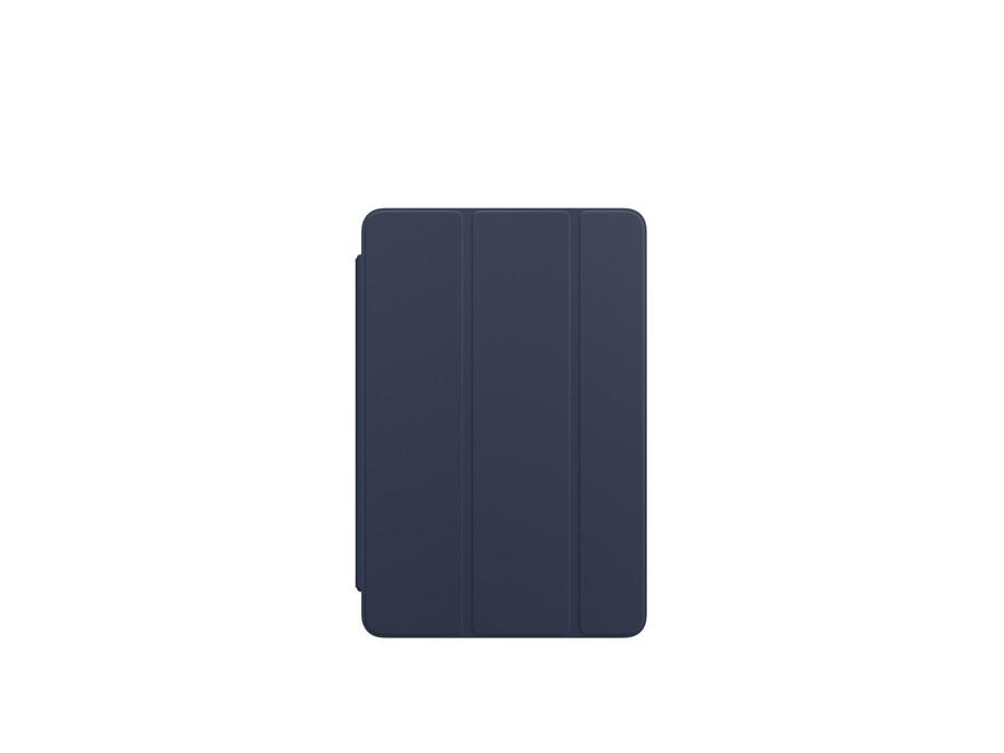 iPad mini Smart Cover - Deep Navy 0