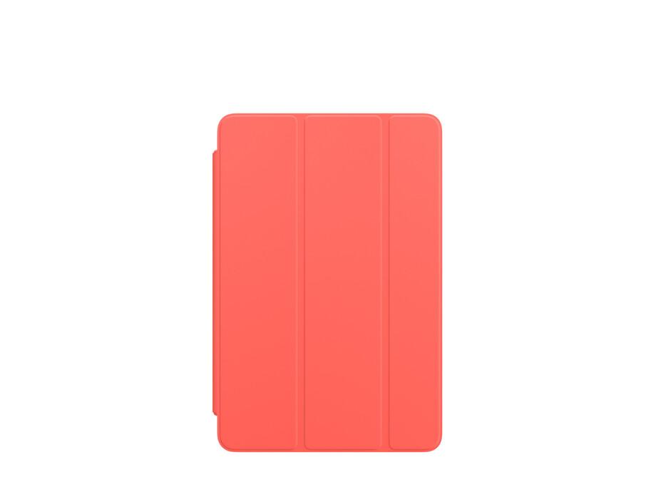 iPad mini Smart Cover - Pink Citrus 0