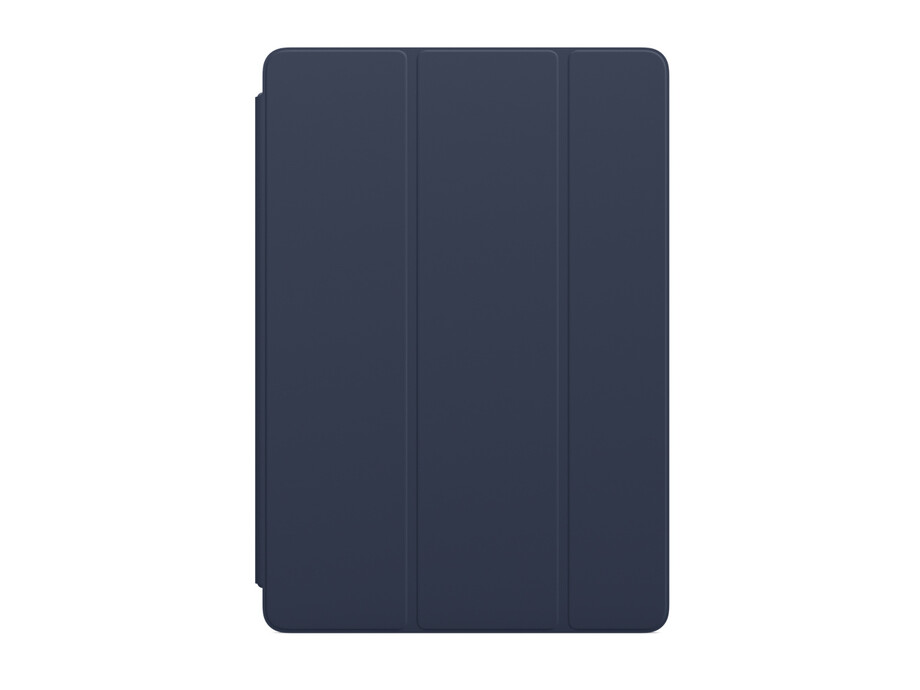 Smart Cover for iPad (8th generation) - Deep Navy 0