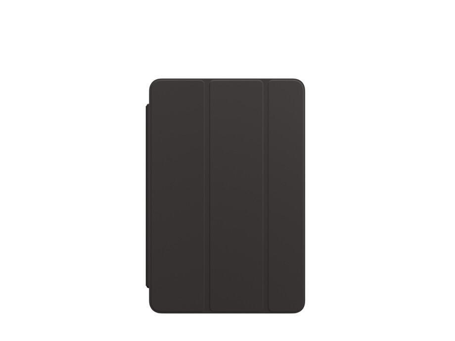iPad mini Smart Cover - Black 0