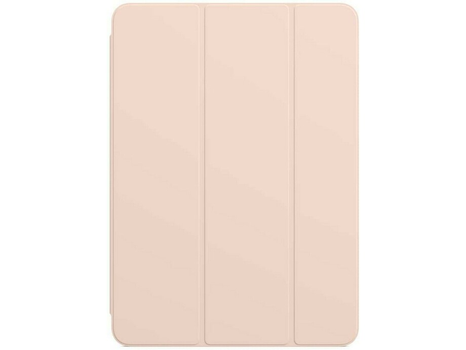 Smart Folio for 11-inch iPad Pro (1st and 2nd gen) - Pink Sand 0