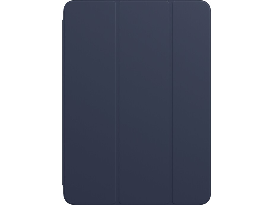 Smart Folio for 11-inch iPad Pro (1st and 2nd gen) - Deep Navy 0