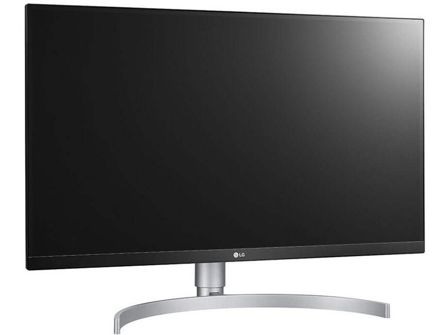 Monitors LG 27UL850-W 27'' 4K Panel IPS 3840x2160 16:9 60 Hz 5 ms Speakers 27UL850-W 1