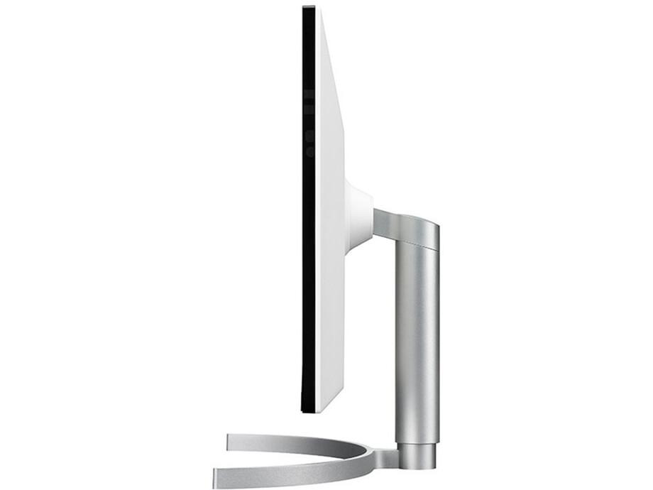 Monitors LG 27UL850-W 27'' 4K Panel IPS 3840x2160 16:9 60 Hz 5 ms Speakers 27UL850-W 4