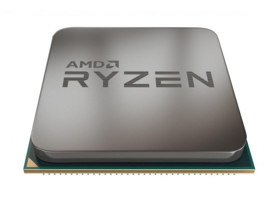 Procesors AMD Ryzen 7 3800X 4.50 GHz 8C16T 105W 36MB L3 Cache 7nm BOX 1