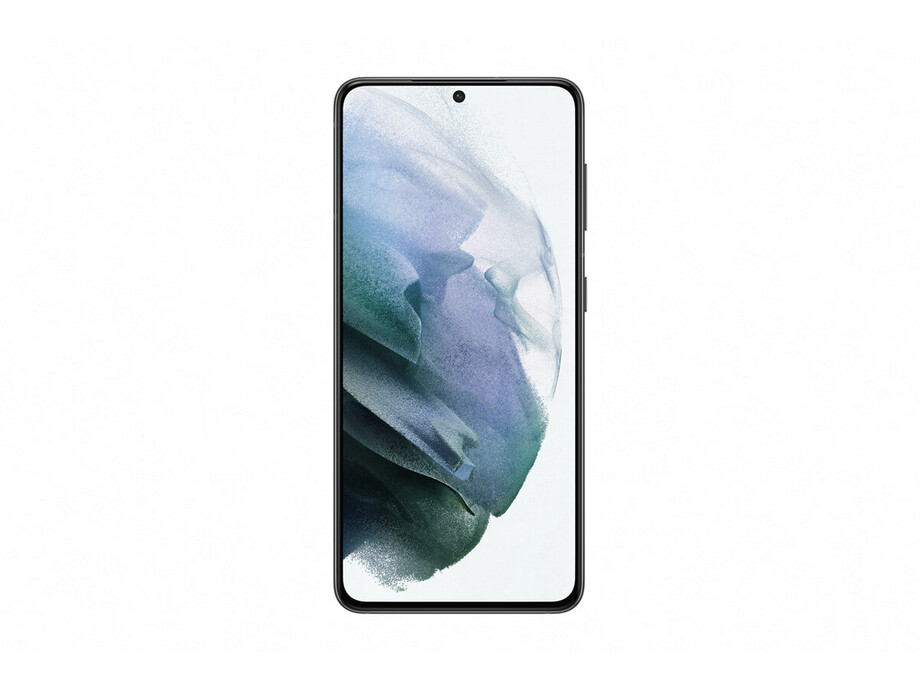 Samsung Galaxy S21 5G Phantom Gray 8+128GB 1