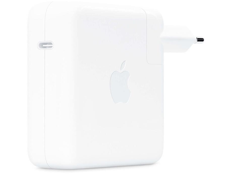 Apple 96W USB-C Power Adapter 1