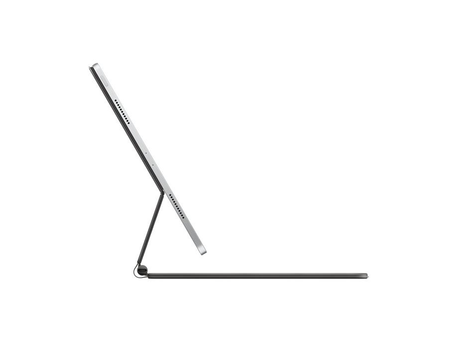 Magic Keyboard for 12.9-inch iPad Pro (3rd,4th,5th gen) INT 2021 1