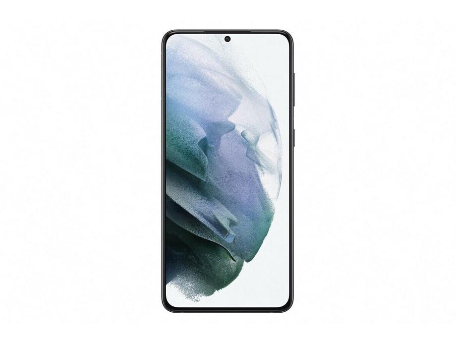 Samsung Galaxy S21+ 5G Phantom Black 8+256GB 1