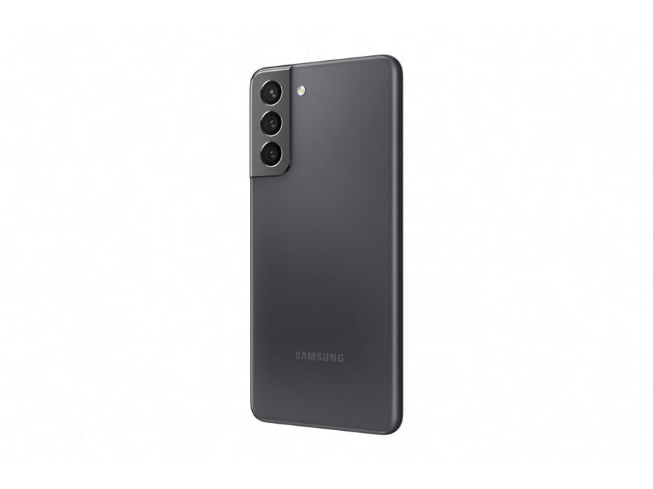 Samsung Galaxy S21 5G Phantom Gray 8+128GB 5