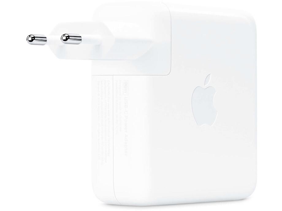 Apple 96W USB-C Power Adapter 2