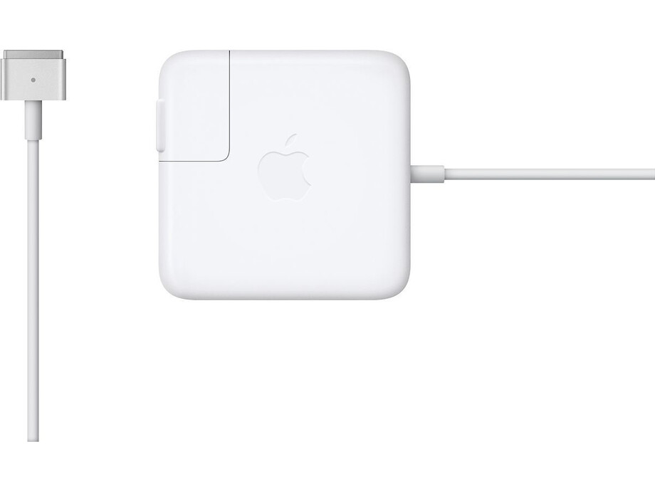 MD592 Apple MagSafe 2 Power Adapter  45W 0