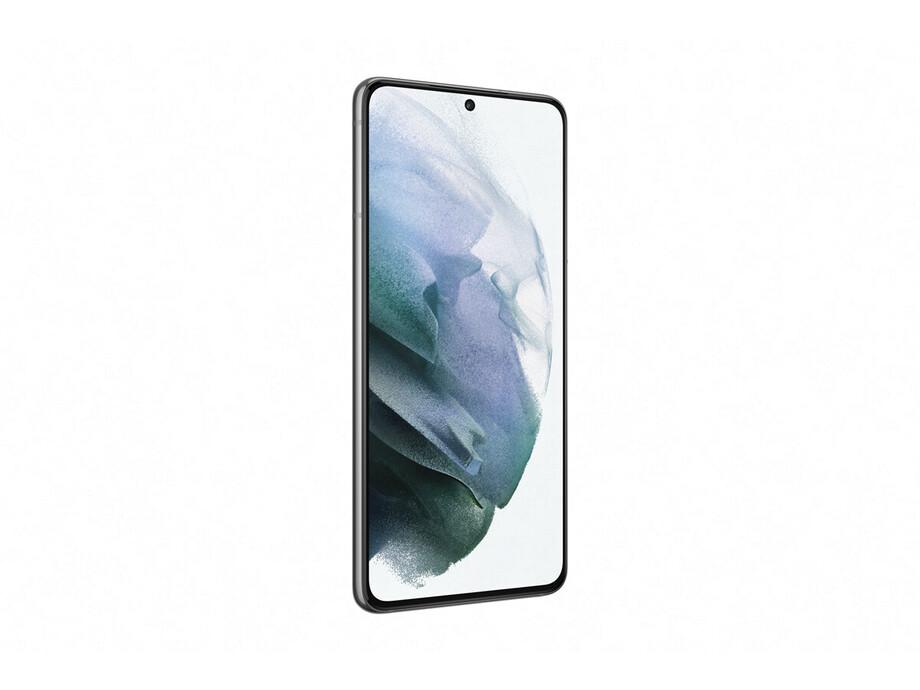 Samsung Galaxy S21 5G Phantom Gray 8+128GB 3