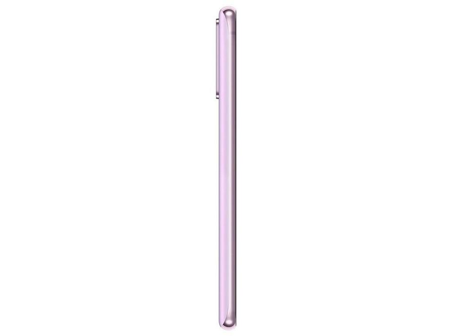 Viedtālrunis Samsung Galaxy S20 FE Cloud Lavender 6