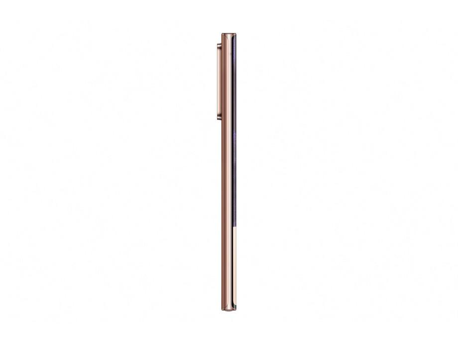 Viedtālrunis Samsung Galaxy Note 20 Ultra 5G Mystic Bronze 7