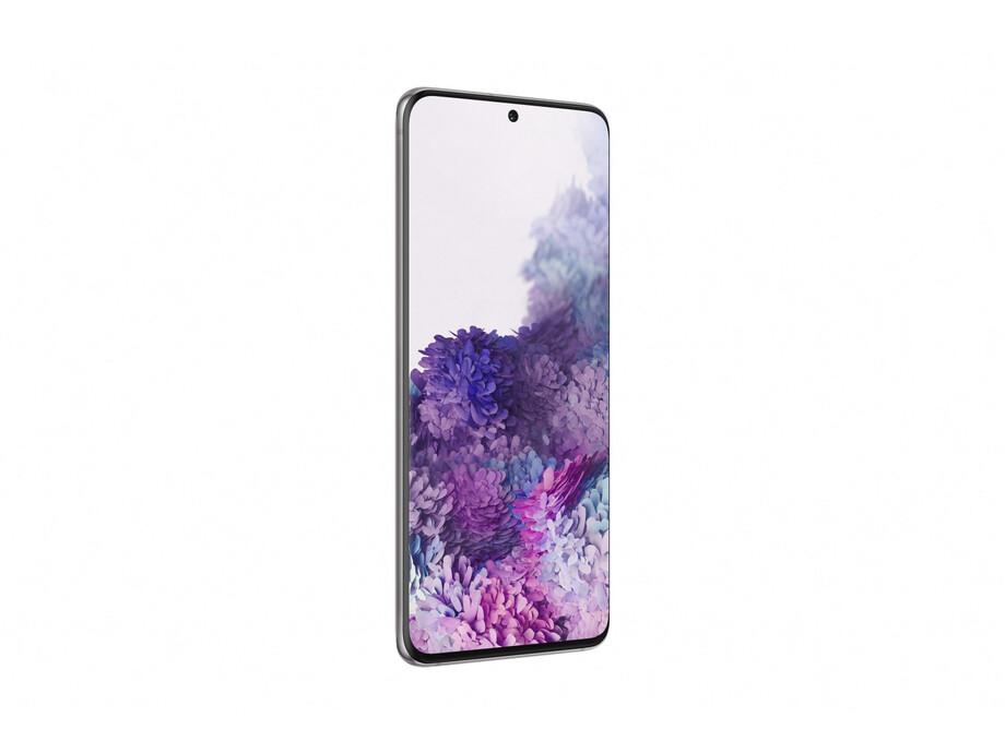 Mobīlais telefons SAMSUNG Galaxy S20 128gb cosmic grey 3