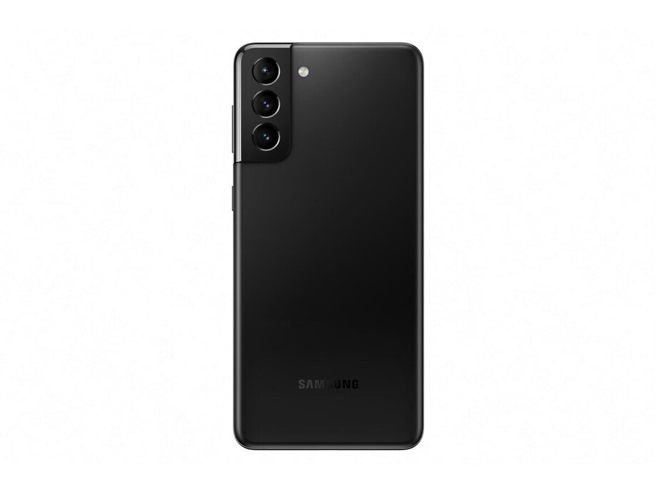 Samsung Galaxy S21+ 5G Phantom Black 8+256GB 2
