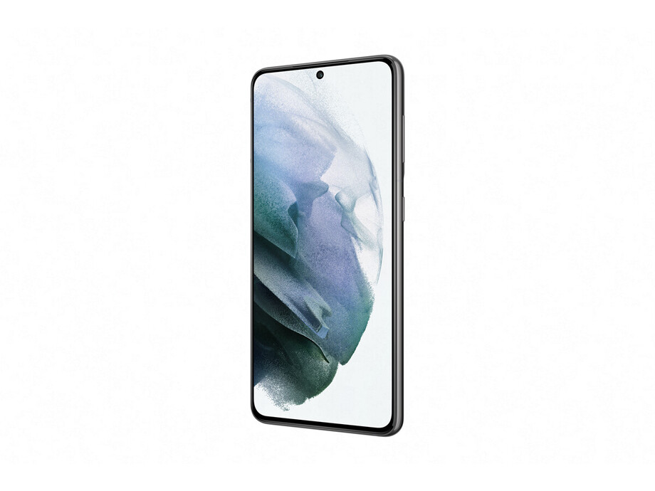Samsung Galaxy S21 5G Phantom Gray 8+128GB 4