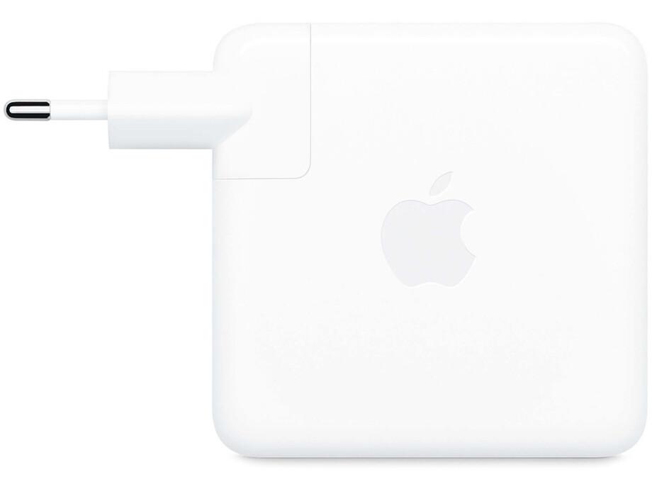 Apple 96W USB-C Power Adapter 0