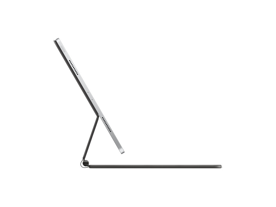 Magic Keyboard for 12.9-inch iPad Pro (3rd and 4th gen) INT 1