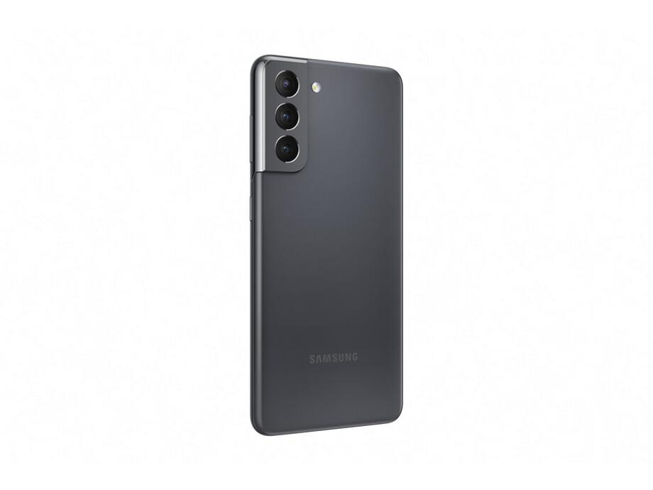 Samsung Galaxy S21 5G Phantom Gray 8+128GB 6