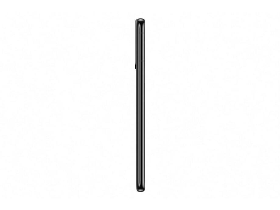 Samsung Galaxy S21+ 5G Phantom Black 8+256GB 7