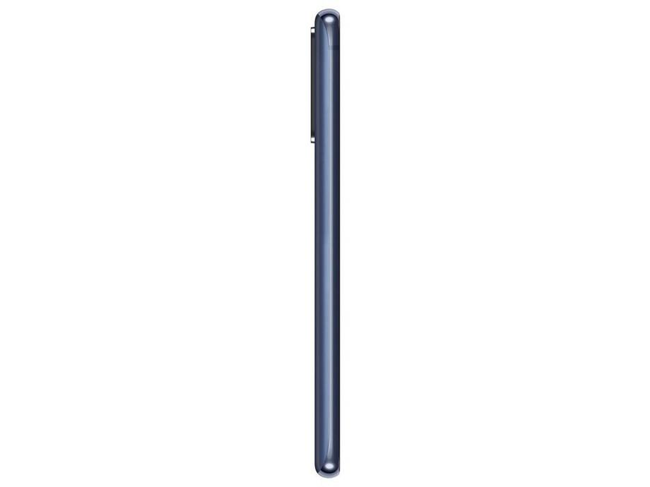 Viedtālrunis Samsung Galaxy S20 FE Cloud Navy 6