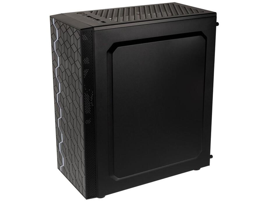 Dators Capital NEO X Polaris /i5-10400F/16GB/RTX3070Ti/500GB/650W/.WIFI/BT/Win10Home 2