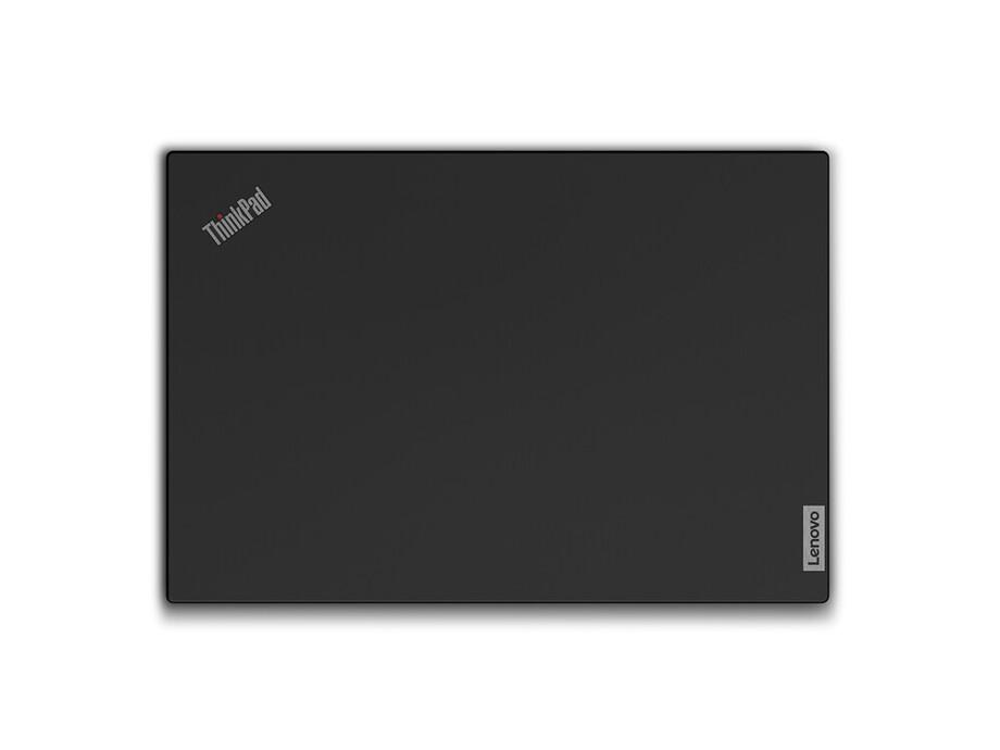 Portatīvais dators Lenovo ThinkPad P15v Gen 1 15.6 FHD i7-10750H/16GB/512GB/Intel UHD/Win10 Pro/ENG Backlit kbd/Black/CO2offset1T 5