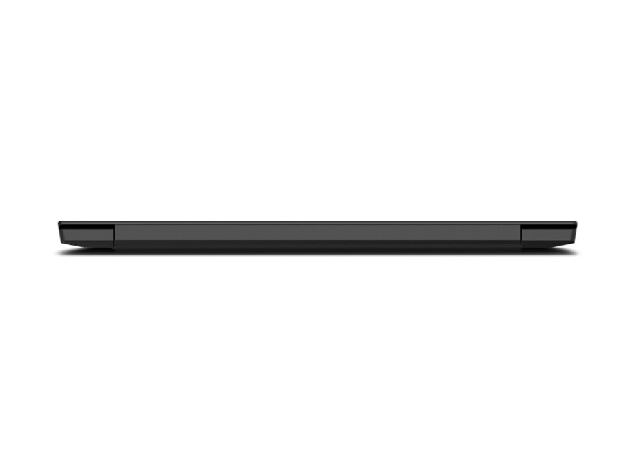 Portatīvais dators Lenovo ThinkPad P1 Gen 3 15.6 FHD i7-10750H/16GB/512GB/NVIDIA Quadro T2000 Max-Q 4GB/WIN10 Pro/ENG Backlit kbd/Black/CO2offset1T 7