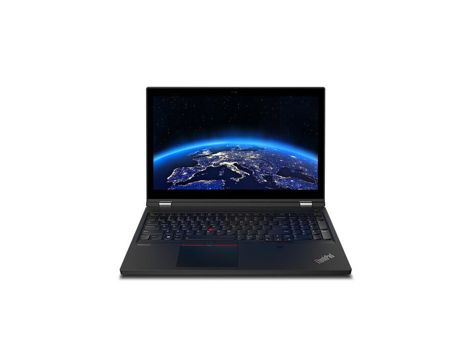 Portatīvais dators Lenovo ThinkPad P15 Gen 1 15.6 FHD  i7-10750H/16GB/512SSD/NVIDIA Quadro T1000 4GB/W10Pro/ENG/CO2offset1T 0