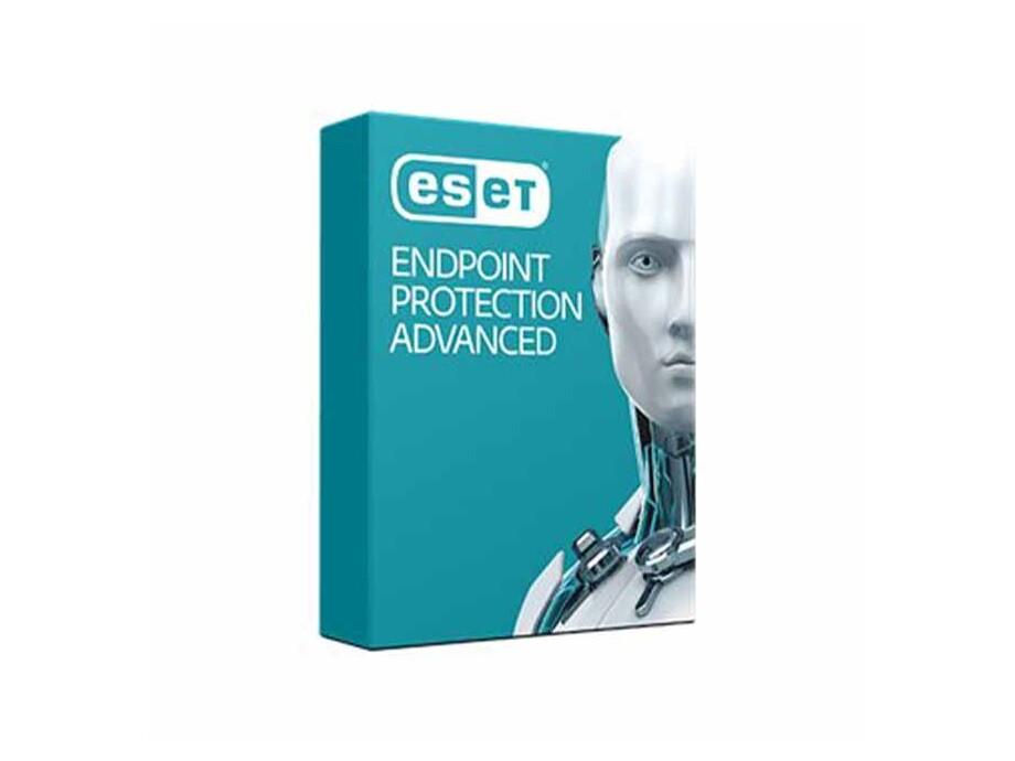 ESET Endpoint Protection Advanced licences atjauninājums 20  ierīcēm uz 1 gadu 0