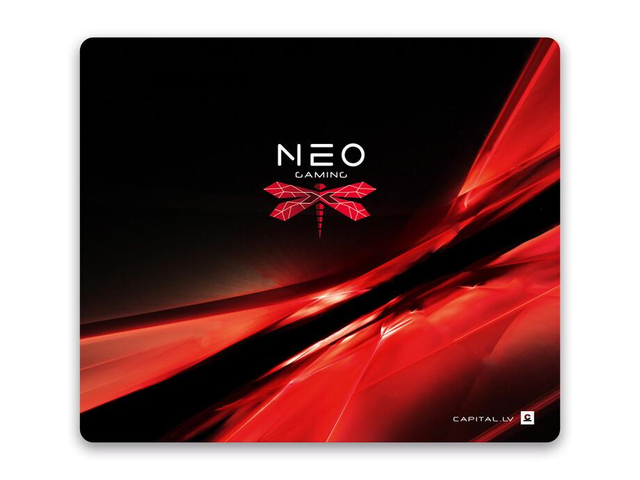 Dators Capital NEO K School /G6400/120GB/4GB/SFF/1xDELL24/Webcam/K+M/Windows10PRO 6